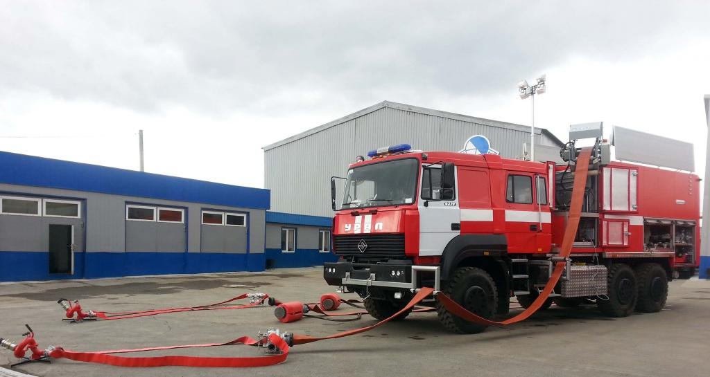 Новый пожарный автомобиль Урал.jpg