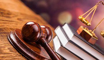 Автозавод «Урал» защищает своё имя в суде
