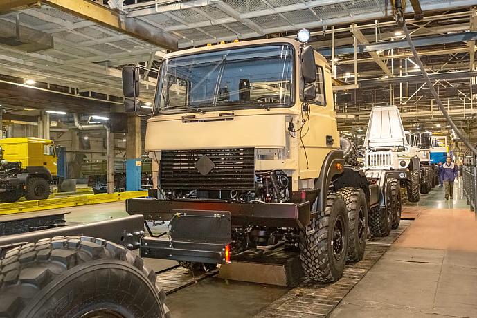 Урал конвейер какой двигатель выбирать на транспортере