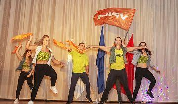 Автозавод «Урал» впервые в честь Дня образования предприятия провел Фестиваль заводских талантов