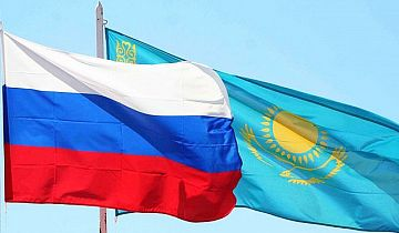 GAZ Group signed memoranda on vehicles assembly in the Republic of Kazakhstan