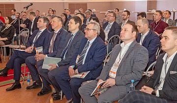 Автозавод «Урал» будет развивать продуктовую линейку специальной техники